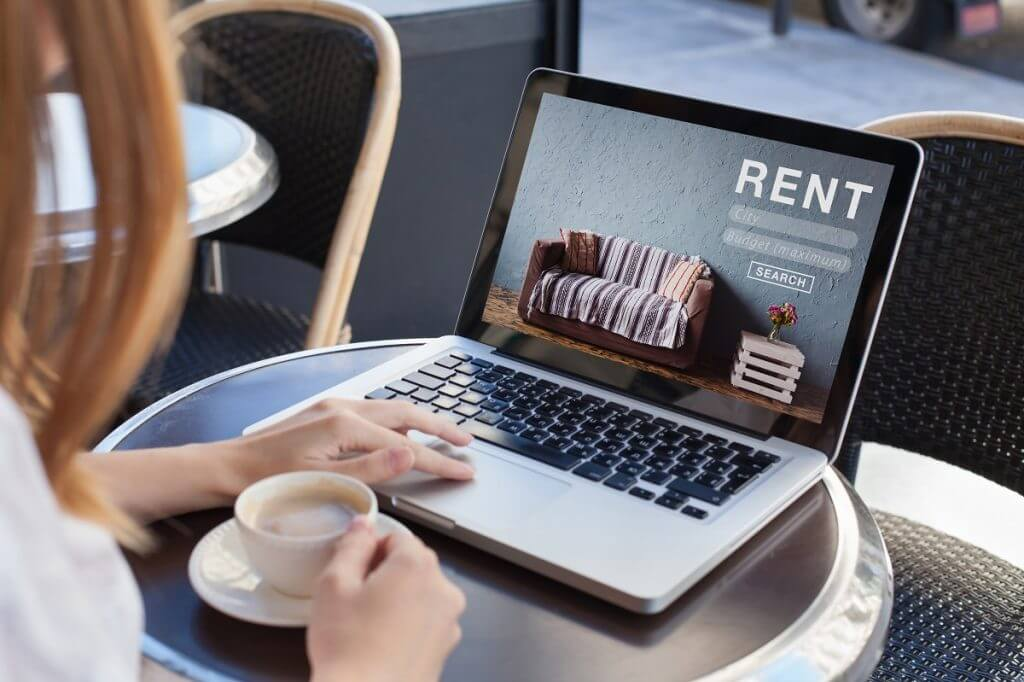 How to Rent a House or a Condo in Toronto?