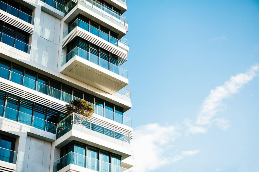 Everything You Need to Know About Abeja Condos in Vaughan