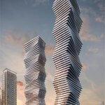 full high of M City Condos pre constuction condos & real estate