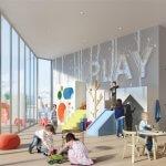 daycare in M City Condos pre constuction condos & real estate