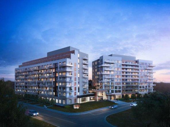 NEXT - Elgin East Phase 2 Richmond Hill 1