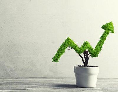 long-term-investment-bottom